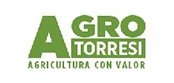 Agro Torresi