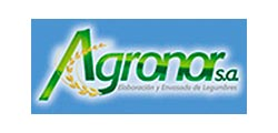 Agronor S.A.