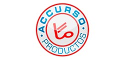 Accurso Productos