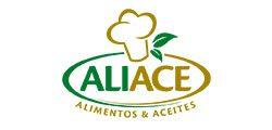 ALIACE