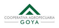 COOP GOYA