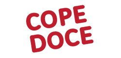 COPE DOCE