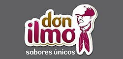 DON ILMO