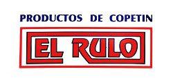 EL RULO