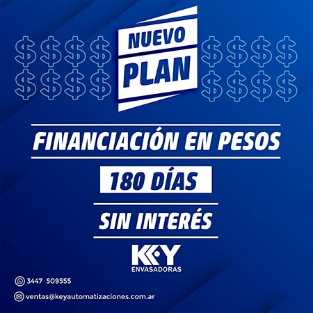 financiacion-key